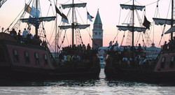 Venice Galleon (11)