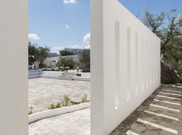Apulia (6).jpg