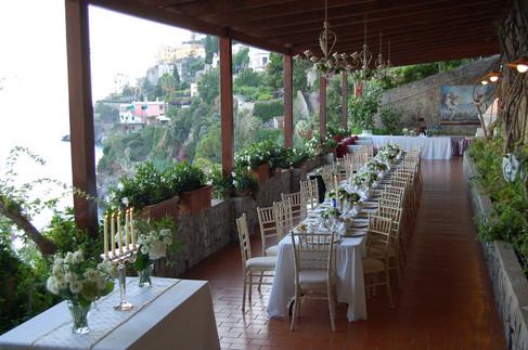 Luxury Villa (42).JPG
