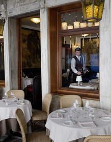 restaurant venice (15).jpg