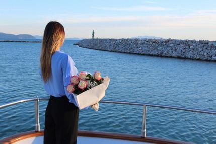 sea wine tour (7).jpg