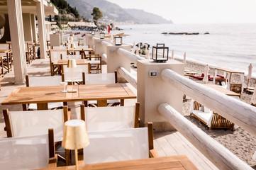 Taormina Beach Club13.jpg