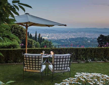 Hotel Florence (18).jpg