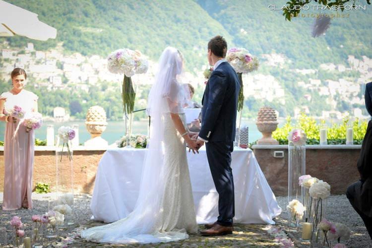 Wedding Lake Como (6).jpg