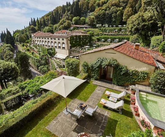 Florentine Monastery (6).jpg