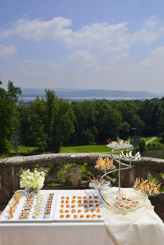 Lake Maggiore Wedding (15).jpg