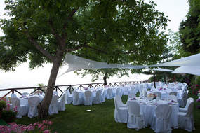 Ravello Wedding (8).jpg