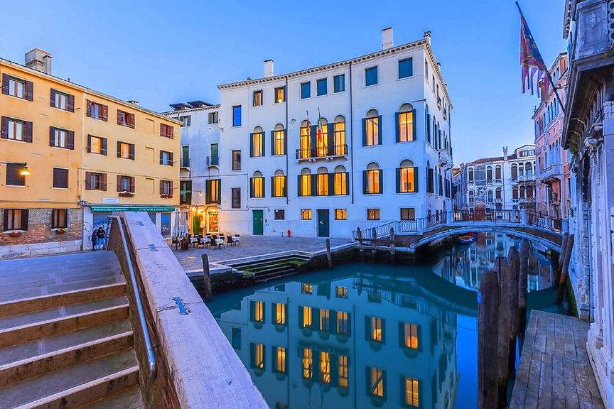 Palazzo venezia.jpg