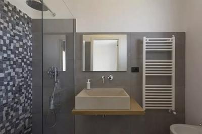 Luxury Villa Ragusa (3).webp