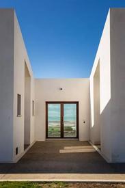 Luxury Villa Ragusa (12).webp