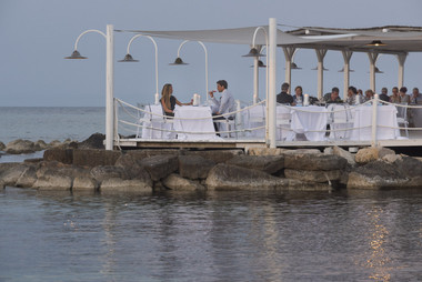 Apulia Hotel (16).jpg