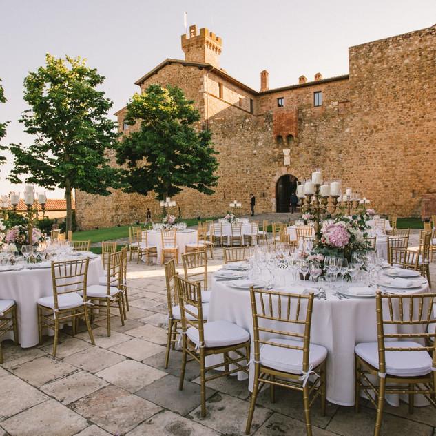Tuscan Vineyard (13).jpg