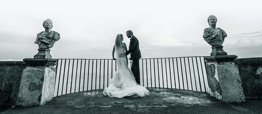 Luxury Hotel Weddings