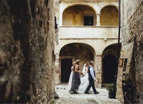 Wedding Abruzzo (6).jpg