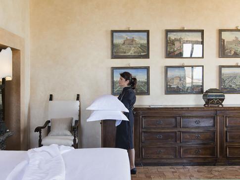 Suite Lazio (3).jpg