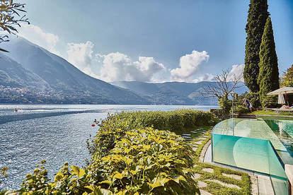Boutique Wedding On Lake Como (6).jpg