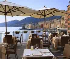 Liguria (6).jpg