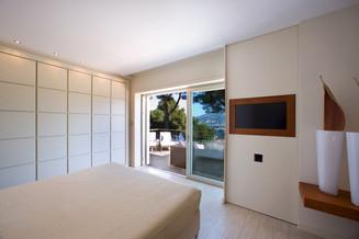 Luxury Villa Sorrento (7).jpg