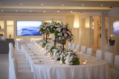 Capri Wedding (4).jpg