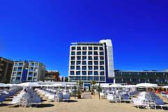 Pesaro Hotel (8).jpg