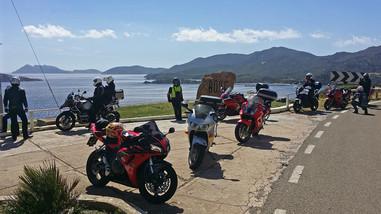 Motorbike Tour (3).jpg