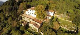 villa monte (2).jpg