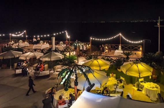 Amalfi Coast Beach Club (10).jpg