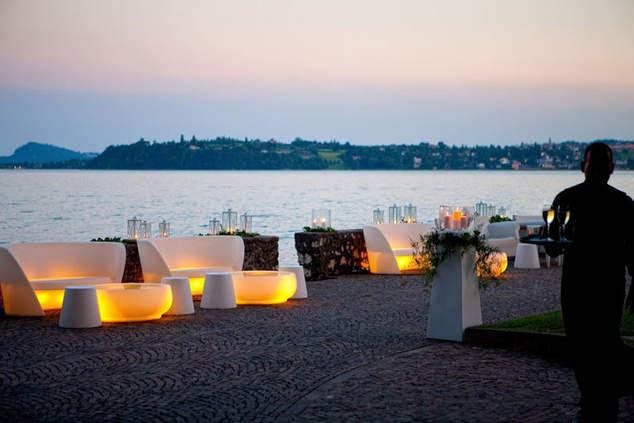 Lake Gada Wedding 4449b (14).jpg