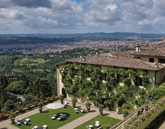 Florentine Monastery (15).jpg
