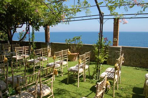 Luxury Villa (11).JPG