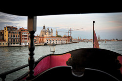 Venice Galleon (13)
