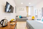 Apartment Sorrento (4).jpg