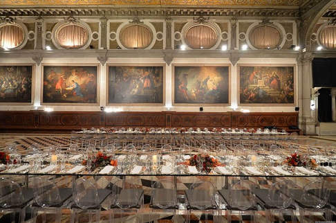 Concert Hall Venice (21).jpg