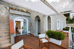 Luxury Praiano (11).jpg