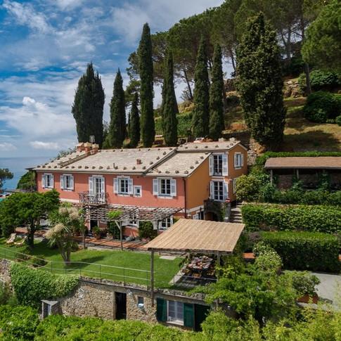 Portofino Luxury Villa (25).jpg