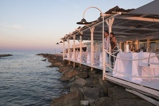 Apulia Hotel (15).jpg
