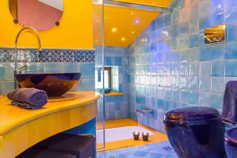 luxury villa sicily (1).jpg