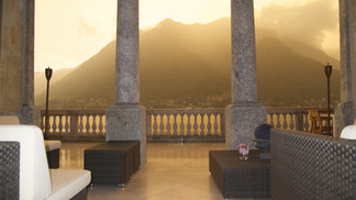 Villa Lake Como (14).jpg