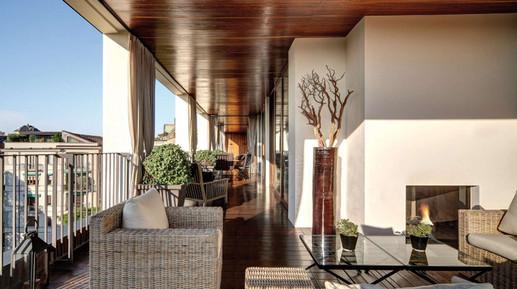 Suites YOU Milan