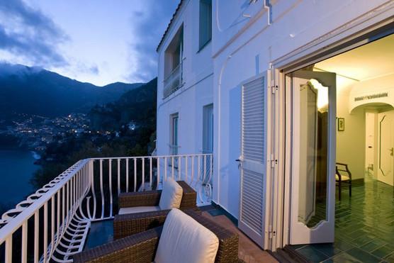 luxury villa positano (4).jpg