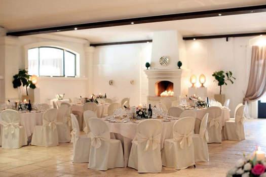 Masseria Apulia (1).jpg