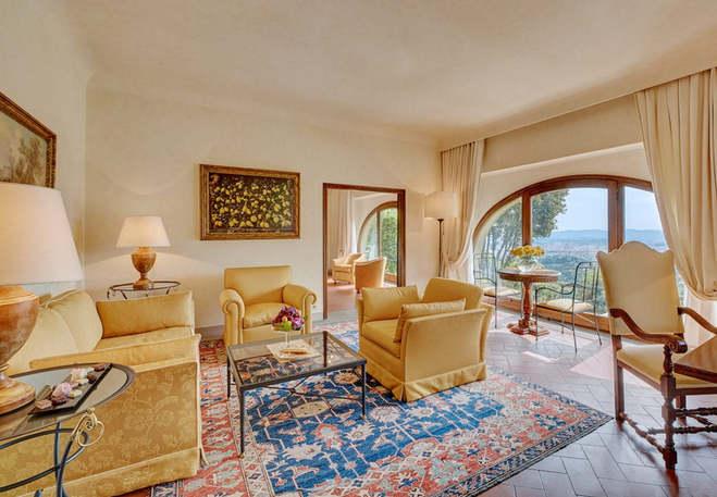 Hotel Florence (14).jpg