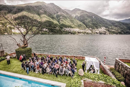 Wedding Lake Como (7).jpg