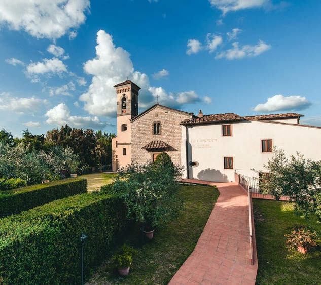 Greve In Chianti Castle (15).jpg