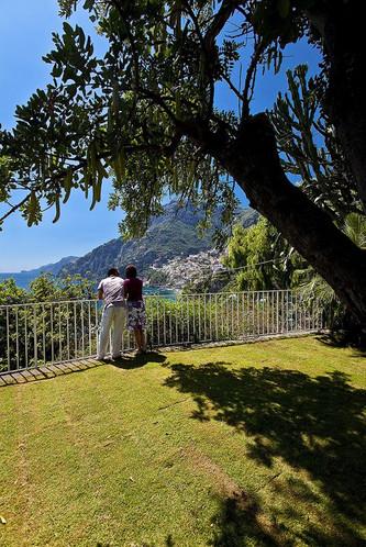 luxury villa positano (16).jpg