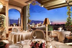 5 Star Restaurant