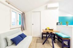 Apartment Sorrento (18).jpg