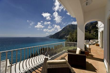 luxury villa positano (7).jpg