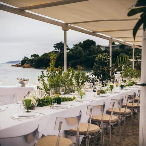 Beach Club Sardinia (2).jpg