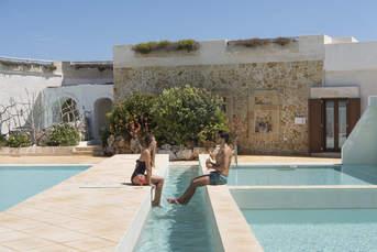 Apulian Dream (1).jpg